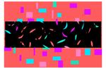 Szabó Kitti Logo