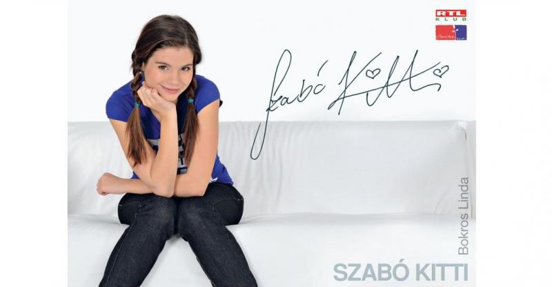 társkereső egy híresség lány Ingyenes online társkereső oldalak texas